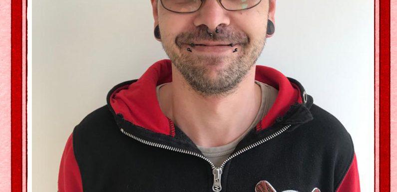 MAIER Fabian