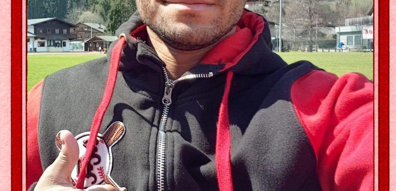 HERNANDEZ Rucel