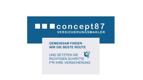 CONZEPT87