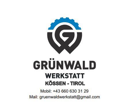 GRÜNWALD