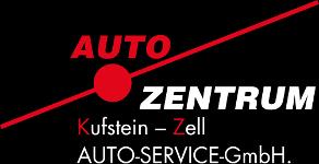 autozentrumkufstein_schwarz